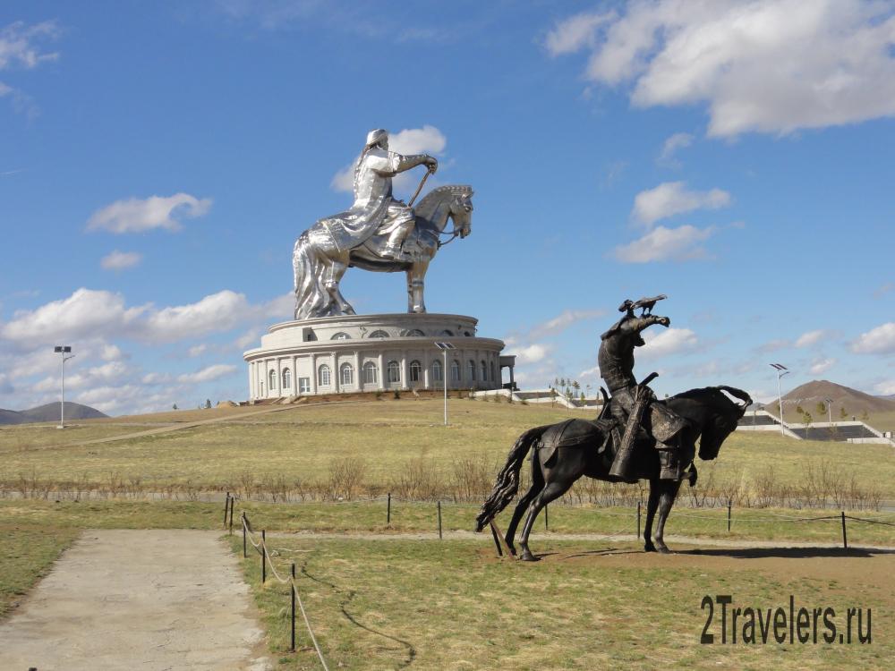 Памятник алеше в болгарии фото крупным планом сюжеты символической